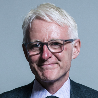Norman Lamb (Chris McAndrew [CC BY 3.0 (http://creativecommons.org/licenses/by/3.0)], via Wikimedia Commons)
